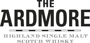 Ardmore Whisky